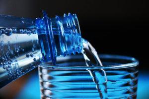 Fachkraft für Wasserversorgungstechnik