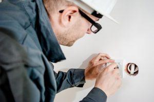 Elektroniker/in für Energie- und Gebäudetechnik