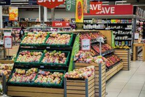 Fachwirt/in für Vertrieb im Einzelhandel